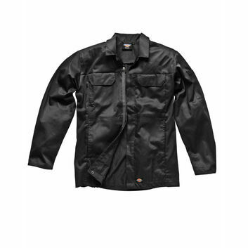 Dickies Redhawk Jacket - Black