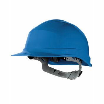Delta Plus Zircon Safety Hard Hat - Various Colours