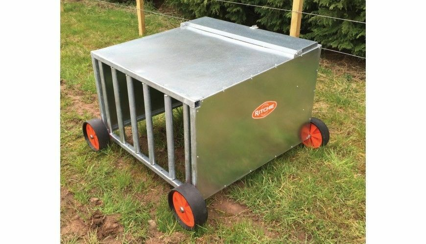 cooperative sheep galvanized southern behlen states calf sale catalog creep feeder for p feeders