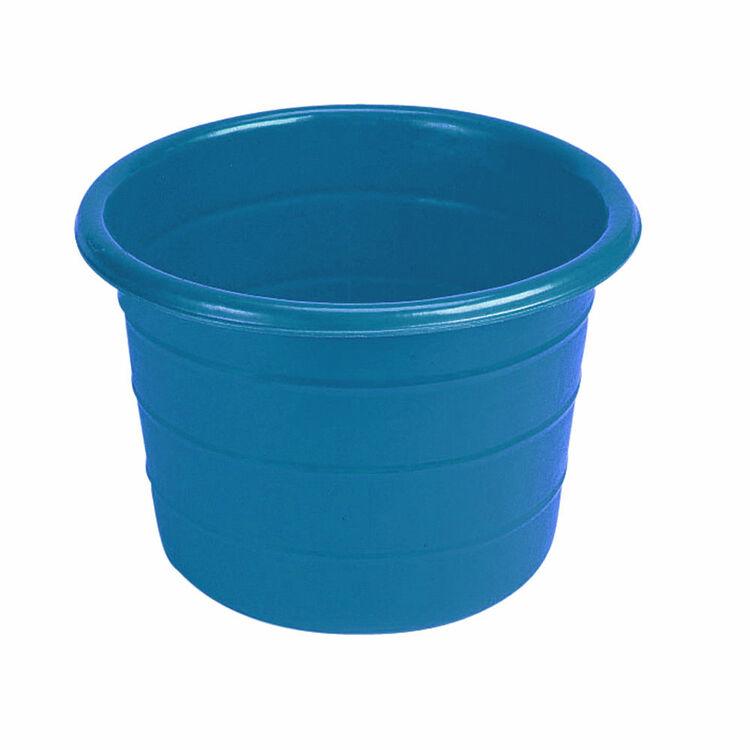 Stubbs Large Capacity Water Buttfeed Bin - 18 Gallon 81 -1217