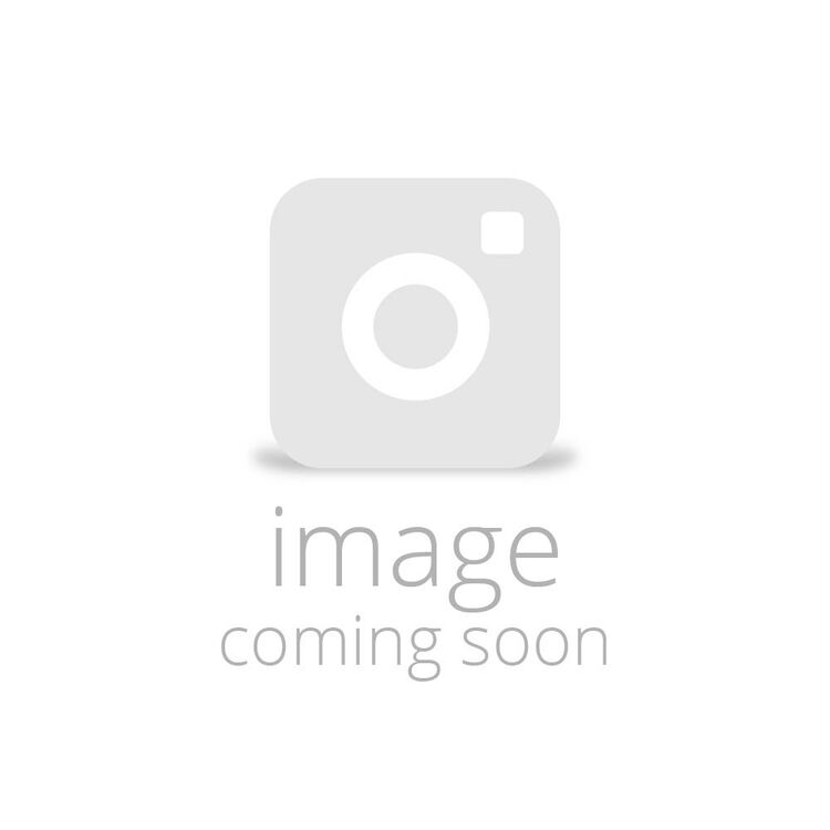 Gallagher I Series Energiser Controller Only 163 107 66