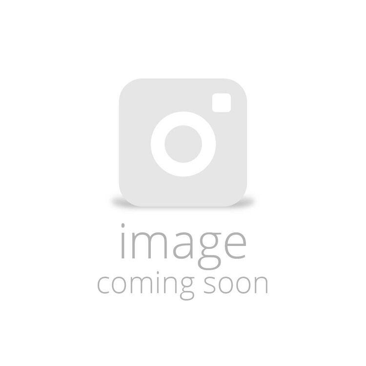 306602f0940 Dunlop Purofort Plus Full S5 Safety Wellington Boots Green