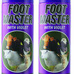 NETTEX Foot Master with Violet Aerosol - 500ml Can Multibuy additional 1