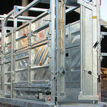 Ritchie Mobile Cattle Crate additional 3