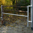 Gallagher Electrified Steel Gate additional 4