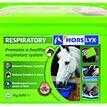 Horslyx Respiratory Lick additional 1
