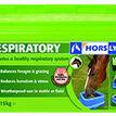 Horslyx Respiratory Lick additional 2