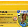 Horslyx Garlic Lick additional 2