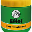 Effol Yellow Hoof Ointment - Various Sizes additional 1