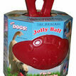 Horsemen's Pride Dual Jolly Ball - 8 Inch (Various Colours) additional 6
