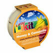 Likit Little Likit Horse Lick Refills - 250g additional 5