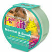Likit Little Likit Horse Lick Refills - 250g additional 13