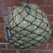 ProStable Small-Holes Haynet - 2 Sizes - 28 & 40
