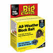 The Big Cheese All-Weather Block Bait - 3 Sizes additional 2