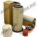 Ford TM125, TM135, TM150 & TM165 Engine Filter Service Kit additional 2
