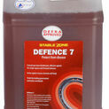 StableZone Defence 7 additional 2