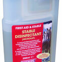 Equimins Stable Disinfectant Concentrate additional 1