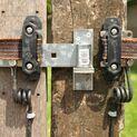 5 x Gallagher TurboLine Horse Strain Insulator additional 2