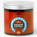 Cornucrescine Original Hoof Ointment additional 2