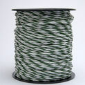 Hotline P51G-2 Supercharge Rope 6mm x 200m - Green additional 2