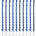 10 x 105cm Hotline Blue CP2000B Multiwire Electric Fence Posts additional 1