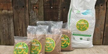 What is Bokashi and How Effective is it?