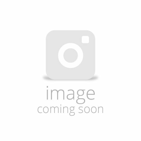 20 x Gallagher Black Screw-On Rod Insulator - 4-10mm