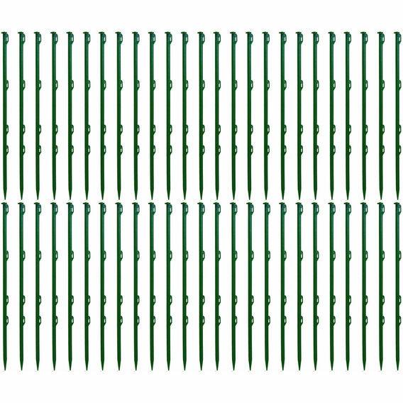 50 x 70cm Hotline Rabbit & Garden CP3 Electric Fence Posts