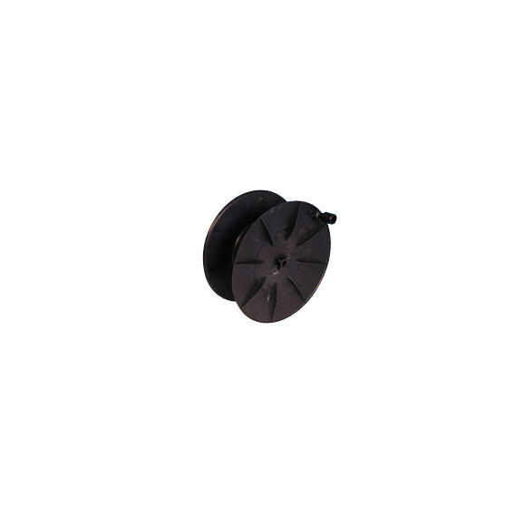 Pulsara Polywire Electric Fence Spare Reel