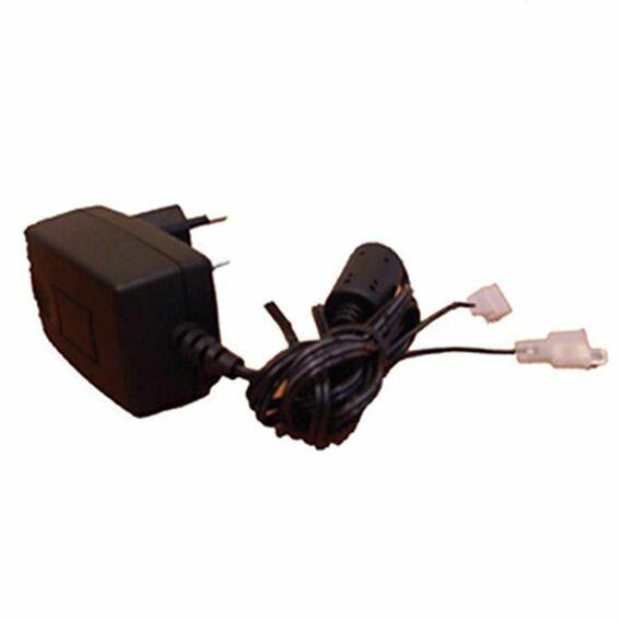 Gallagher Power Supply Adaptor 230V/12V