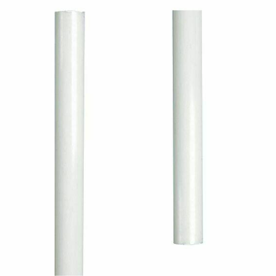 1 x 150cm Gallagher Fibreglass Post