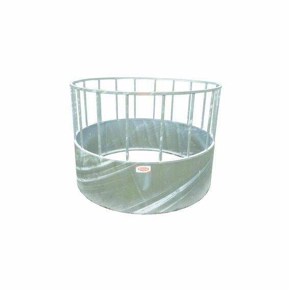 Ritchie Bottomless Feed Ring