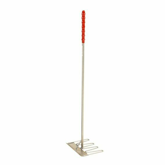 Stubbs Stable Mate S455 Spare Rake (Low)