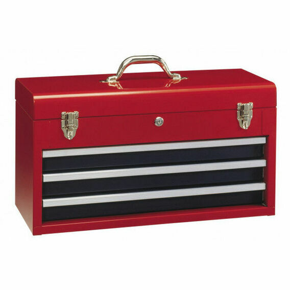 genius tools toolbox only 136 85