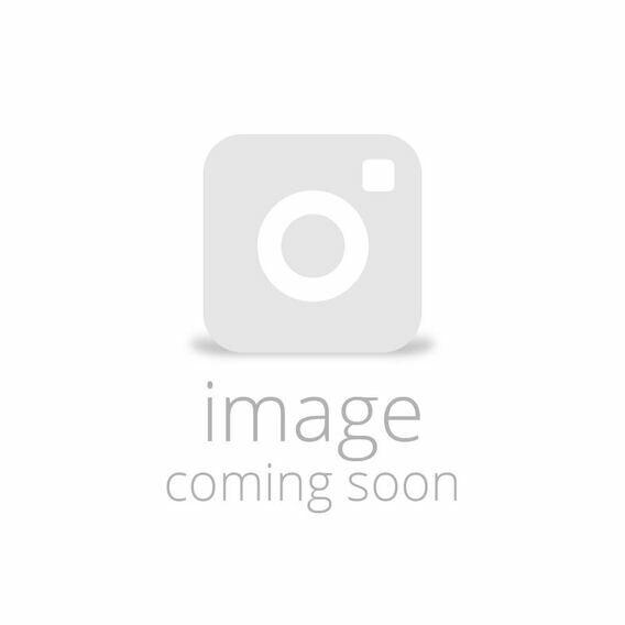 Buckler B425SM Dark Brown Lace Safety Boots
