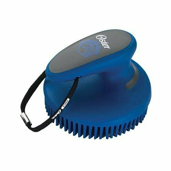 Oster Fine Curry Comb