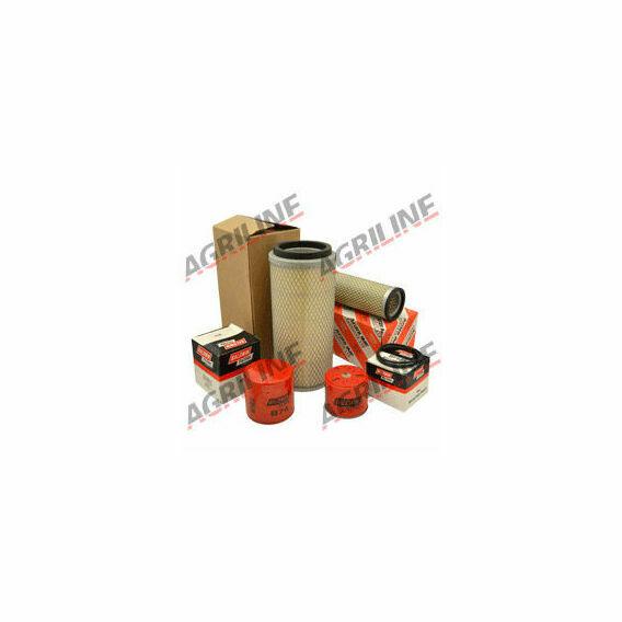 David Brown 1190, 1194, 1290, 1294, 1390, 1690 Engine Filter Service Kit