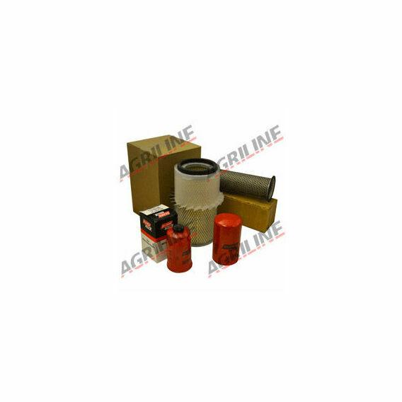 Case/IH 995XL, 4230, 4240 Service Kit