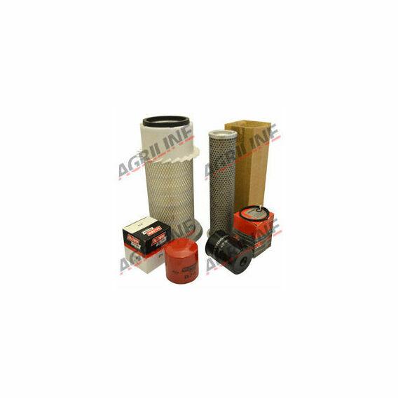 Massey Ferguson 3050, 3060, 3065 Service Kit