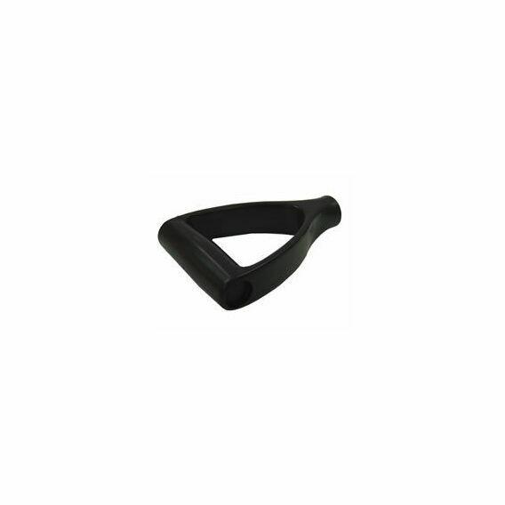 Fyna-lite Plastic D Grip Handle - 1