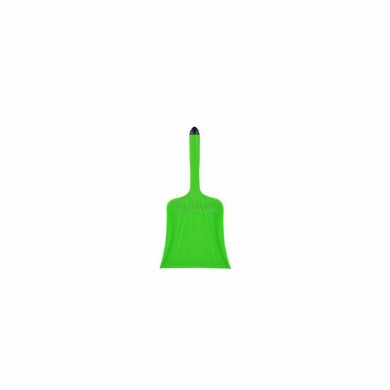 Harold Moore Hand Shovel - Lime Green