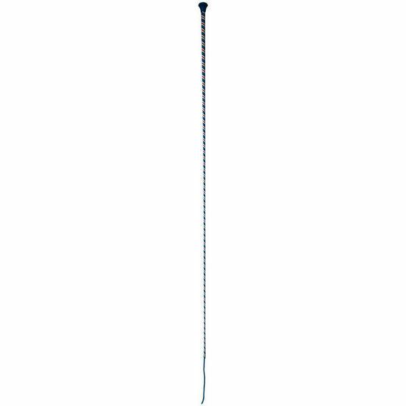 MacTack Dressage Whip S68
