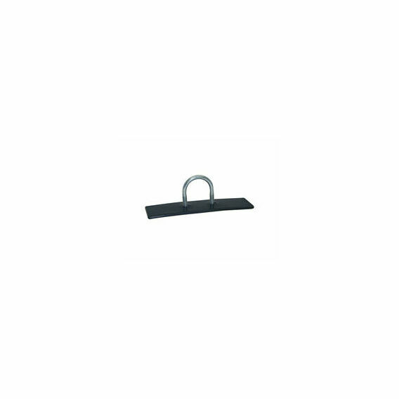 Stubbs Chip Fork S46 Spare U Bolts & Plate