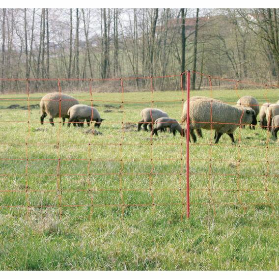 50m x 90cm PEL Electric Sheep Netting