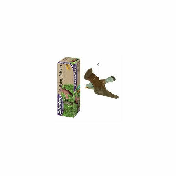 Defenders Decoy Flying Falcon