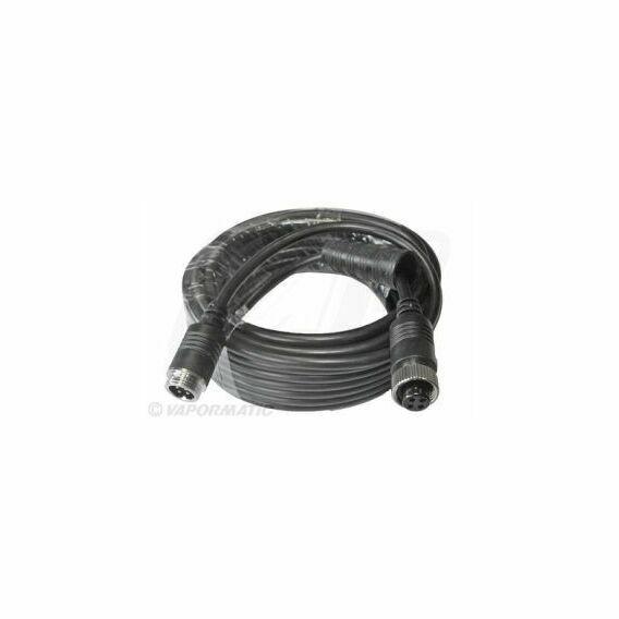 CabCam Extension Cable - 6m