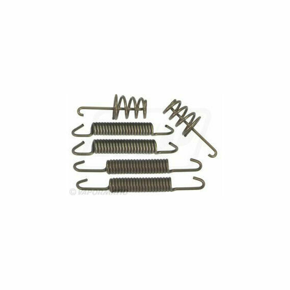 Ifor Williams Brake Spring Kits (Various)