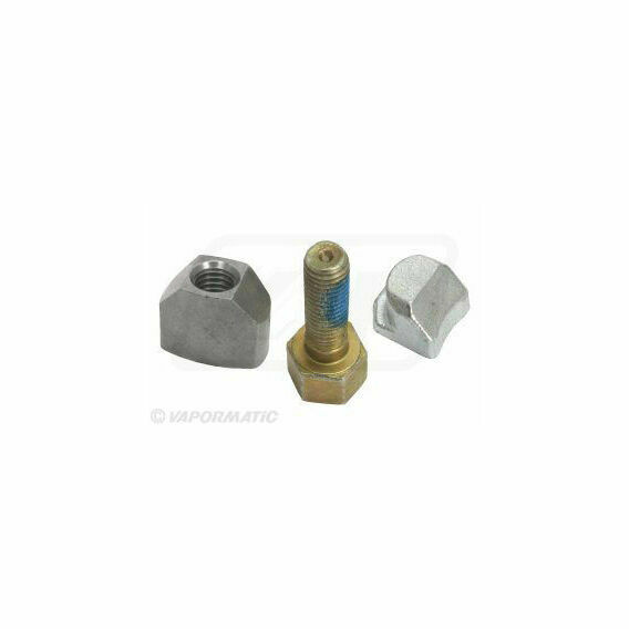 Ifor Williams Brake Adjuster Kit (200x50mm 8