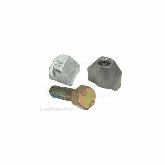 Ifor Williams Brake Adjuster Kit (250x40mm 10