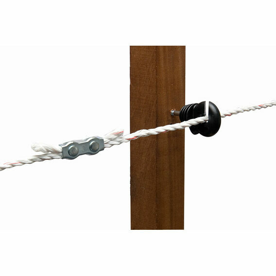 4 x Hotline C93 Rope Connector